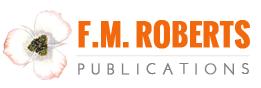 FM Roberts Publications Logo