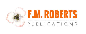 FM Roberts Publications Logo
